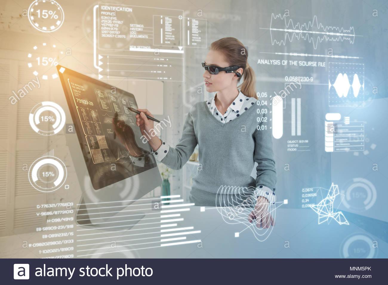Administrateur de base de données