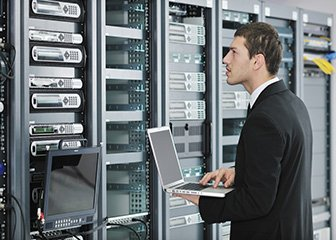 Administrateur système et réseau