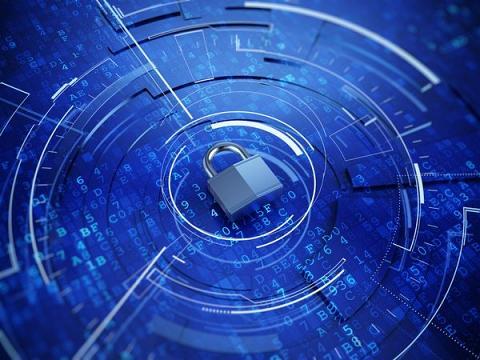 Les missions d'expert en sécurité informatique