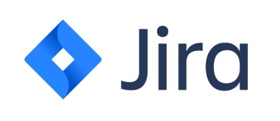 Logo de Jira