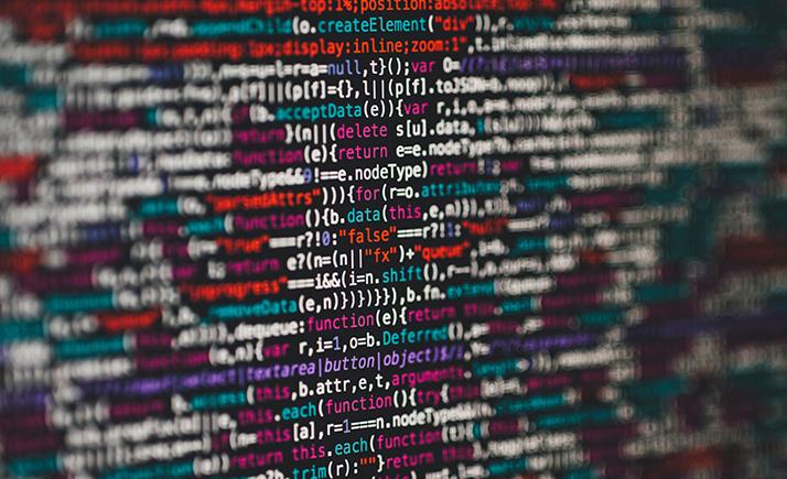 Un code informatique pour protéger la confidentialité visuelle et la vie privée